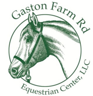 Gaston Farm Equestrian Center